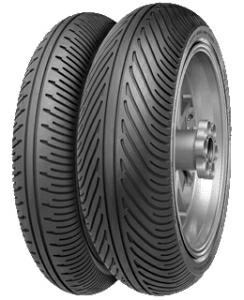 ContiRaceAttack Rain Continental EAN:4019238377545 Reifen für Motorräder 120/70 r17