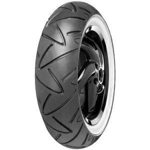 Continental 120/70 12 Reifen für Motorräder ContiTwist WW EAN: 4019238465631
