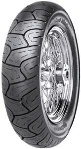 CM2 Milestone Continental EAN:4019238636567 Reifen für Motorräder