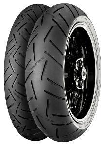Continental Motorradreifen für Motorrad EAN:4019238689983