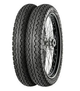Conti City Continental EAN:4019238798777 Reifen für Motorräder 2.50/- r17