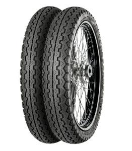 Continental Conti City 2.50 17 %PRODUCT_TYRES_SEASON_1% 4019238798777