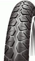 HS241 Schwalbe Roller / Moped Reifen