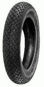 Roadstar HS242 Schwalbe EAN:4026495461627 Motorradreifen 2.50/- r17
