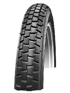 HS231 Schwalbe Roller / Moped