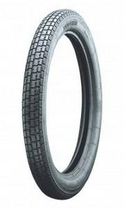 K30 Heidenau Tourensport Diagonal Reifen
