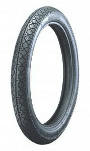 K36/1 Heidenau tyres for motorcycles EAN: 4027694110149