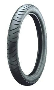 K56 Heidenau EAN:4027694110323 Reifen für Motorräder 2.50/- r17
