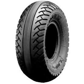 MSC1 Heidenau tyres for motorcycles EAN: 4027694120056