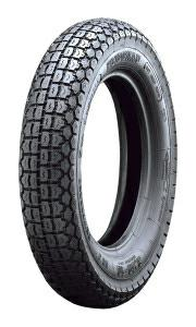 K38 Heidenau tyres for motorcycles EAN: 4027694120117