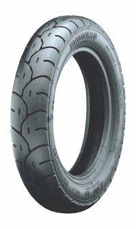 K50 Heidenau tyres for motorcycles EAN: 4027694120148