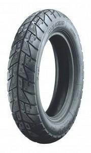 K47 Heidenau Reifen für Motorräder