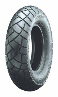 Heidenau Motorcycle tyres for Motorcycle EAN:4027694120407