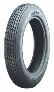 12 polegadas pneus moto K3 de Heidenau MPN: 11120065