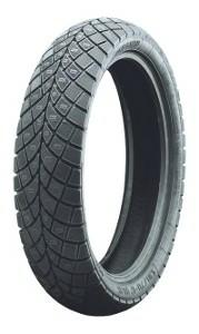 K66 Heidenau Reifen für Motorräder