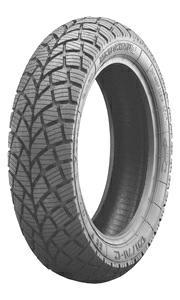 Heidenau Motorcycle tyres for Motorcycle EAN:4027694121312