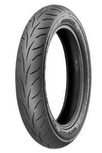 K81 Heidenau EAN:4027694121480 Tyres for motorcycles