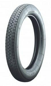 K29 Heidenau EAN:4027694130208 Reifen für Motorräder 3.50/- r16