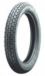 K33 Heidenau Reifen für Motorräder EAN: 4027694130222