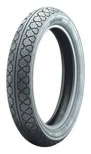 Heidenau Motorbanden Voor Motorfiets EAN:4027694130352