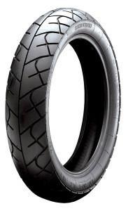Heidenau 130/80 17 tyres for motorcycles K64 EAN: 4027694130666