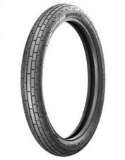 18 tommer mc dæk K40 fra Heidenau MPN: 11130078