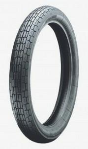 Heidenau Motorbanden Voor Motorfiets EAN:4027694131540