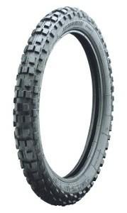 K52 Heidenau tyres for motorcycles EAN: 4027694140108