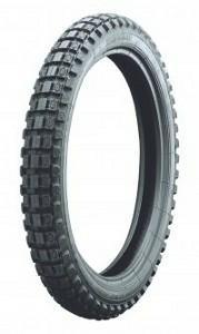 K41 Heidenau Enduro RF Reifen