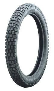 Heidenau Motorcycle tyres for Motorcycle EAN:4027694140603