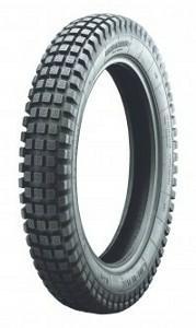 K67 Heidenau Reifen für Motorräder EAN: 4027694140740