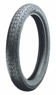 Heidenau Motorcycle tyres for Motorcycle EAN:4027694150183