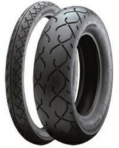 Heidenau Motorcycle tyres for Motorcycle EAN:4027694150190