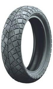 K62 Heidenau EAN:4027694150718 Reifen für Motorräder 130/60 r13