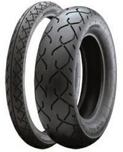 Heidenau Motorcycle tyres for Motorcycle EAN:4027694151043