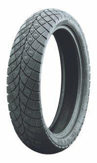 Heidenau 140/70 17 Reifen für Motorräder K66 M+S Silica SiO2 EAN: 4027694163725