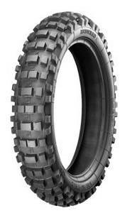 K74 Heidenau Motocross Reifen