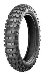 Heidenau 130/80 17 tyres for motorcycles K74 EAN: 4027694172451