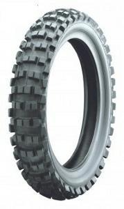 K69 Heidenau EAN:4027694172864 Reifen für Motorräder 90/90 r21