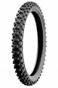 K79 Heidenau EAN:4027694172895 Reifen für Motorräder