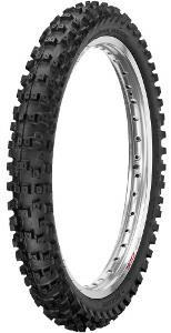 Geomax MX71 Dunlop EAN:4038526010704 Reifen für Motorräder 80/100 r21