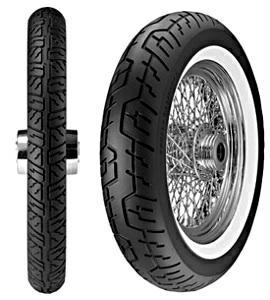 Cruisemax Dunlop EAN:4038526191625 Pneumatici moto