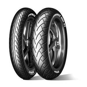 Sportmax D220 ST 170/60 R17 da Dunlop