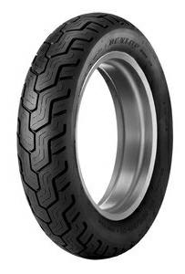 D404 Dunlop EAN:4038526238399 Reifen für Motorräder 160/80 r15