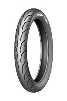 TT900 Dunlop EAN:4038526242181 Reifen für Motorräder 2.50/- r17