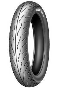 D251 Dunlop EAN:4038526251008 Pneumatici moto