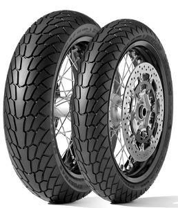 Sportmax Mutant Dunlop EAN:4038526267658 Pneumatici moto