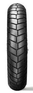 D427 Dunlop EAN:4038526302137 Pneumatici moto
