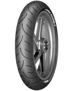 Dunlop Motorbanden Voor Motorfiets EAN:4038526305343