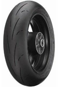 Dunlop 180/55 ZR17 Reifen für Motorräder Sportmax GP Racer D2 EAN: 4038526314079